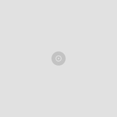 Tales of the city original soundtrack free internet radio