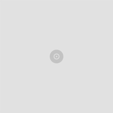 Entertainment weekly the greatest hits 1988 various for 1988 dance hits
