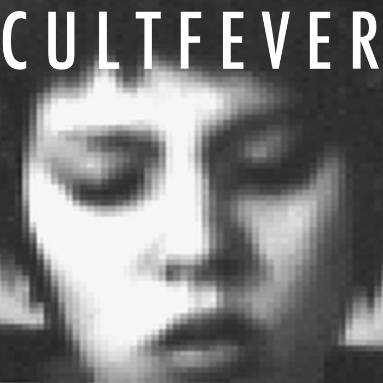 Cultfever